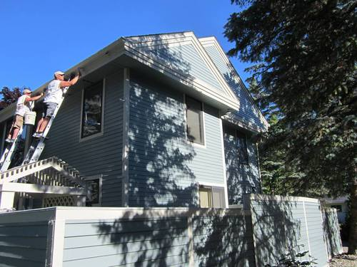 Easy Home Improvement Ideas To Increase Your Home Value Ann Arbor Painters