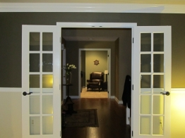 Ann Arbor Interior Painters